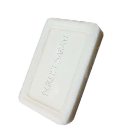 Çıplak Mini Otel Sabunu – Buklet Ürünleri